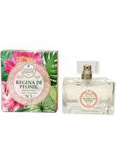 NESTI DANTE - Nesti Dante Firenze Damendüfte N°3 Regina Di Peonie Essence du Parfum Spray 100 ml - PARFUM