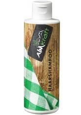 ALMKRAFT - Almkraft Shampoo für sprödes Haar 200 ml - SHAMPOO & CONDITIONER