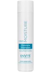 dusy professional Envité Moisture Shampoo 250 ml