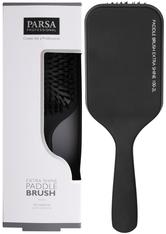 PARSA - Parsa Paddle Brush Extra Shine 100-2L - HAARBÜRSTEN, KÄMME & SCHEREN