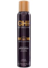 CHI Haarpflege Deep Brilliance Optimum Shine Sheen Spray 157 ml