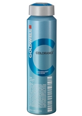 GOLDWELL - Goldwell Color Colorance Pastel Shades Demi-Permanent Hair Color Pastell Lavendel 120 ml - Tönung