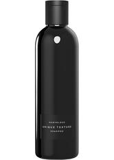 BMRVLS Pflege Unique Texture Shampoo Haarshampoo 250.0 ml