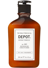 DEPOT 201 Refreshing Conditioner 250 ml