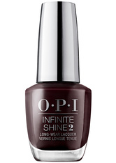 OPI Infinite Shine Lacquer - Never Give Up! - 15 ml - ( ISL25 ) Nagellack