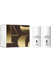 Verso Skincare Super Serum Kit  Gesichtspflegeset  1 Stk