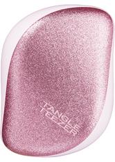 Tangle Teezer Compact Styler Candy Sparkle No Tangle Bürste  1 Stk