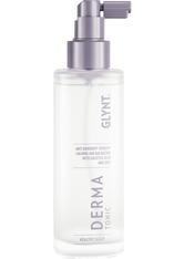 Glynt Haarpflege Derma Regulate Tonic 4 100 ml