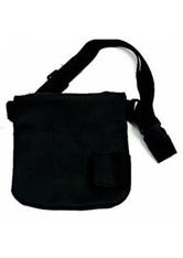EFALOCK - Efalock Werkzeugtasche QUICK XL schwarz - Kosmetiktaschen & Koffer