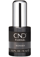 CND PlexiGel Bonder 15 ml