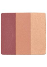 AVEDA - AVEDA Petal Essence Face Accents - 175 Tesserae, 8 g - CONTOURING & BRONZING