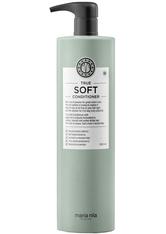 Maria Nila Haarpflege True Soft Conditioner 1000 ml