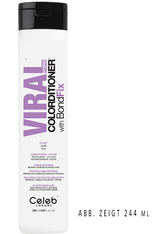 CELEB LUXURY - Celeb Viral Colorditioner Lilac 30 ml - HAARFARBE