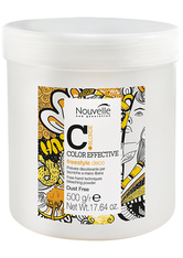 NOUVELLE - Nouvelle Freestyle Deco Blondierpulver Color Effective 500 g - Haarfarbe