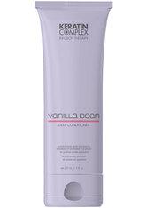 sexyhair Keratin Vanilla Bean Deep Conditioner 207 ml