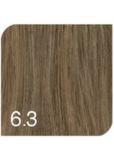 Orofluido Colour Elixir Haarfarbe Nr. 6.3 Dunkelblond Gold 50 ml