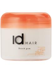 ID HAIR - ID Hair Beach Gum - GEL & CREME