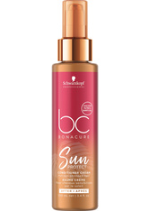 Schwarzkopf Professional Sun Protect Sun Protect Conditioner Cream 100 ml Haarpflege 100.0 ml