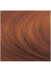 GOLDWELL - Goldwell Color Elumen High-Performance Hair Color Bright BG@6 200 ml - SHAMPOO
