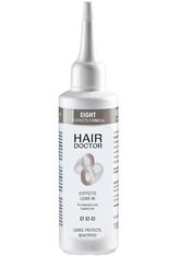Hair Doctor Haarpflege 8 Effects Leave-In 100 ml