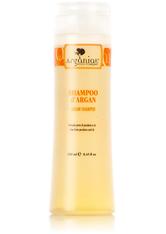 ARGANIAE - Arganiae Argan Oil Shampoo 250 ml - SHAMPOO
