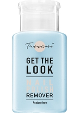 TROSANI - Trosani Get the Look Paint off Polish Remover 175 ml - NAGELLACKENTFERNER