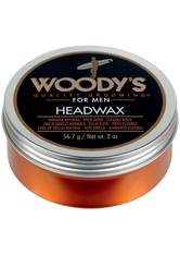 Woody's Herrenpflege Styling Headwax 56,70 g
