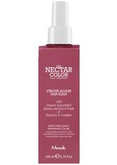 Nook Nectar Color Virgin Again 200 ml