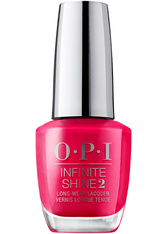OPI Infinite Shine Lacquer - Running with The In-Finite Crowd - 15 ml - ( ISL05 ) Nagellack