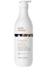 Milk_Shake Integrity Nourishing Conditioner 1000 ml