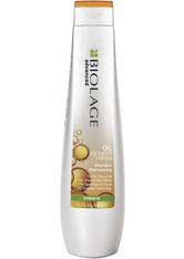 MATRIX Biolage Advanced Oil Renew System Shampoo 250 ml