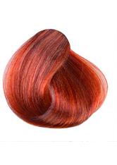 Hair Passion Pastel Collection 7.062 Medium Peach Blonde 100 ml