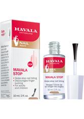 MAVALA - Mavala Nagelpflege Mavala Stop 10 ml - Nagelpflege