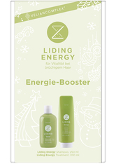 kemon Geschenkset Liding Energy