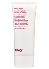 Evo Hair Smooth Easy Tiger Smoothing Balm 200 ml Stylinglotion