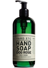 YARD ETC Körperpflege Dog Rose Hand Soap 350 ml