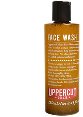 UPPERCUT DELUXE Produkte Face Wash Gesichtsreinigung 245.0 ml