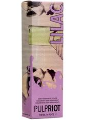 Pulp Riot Semi-Permanent Haarfarbe Lilac 118 ml