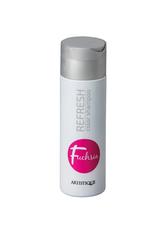 Artistique Refresh Color Shampoo Fuchsia, 200 ml