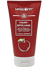 Spavivent Produkte Haarspülung - 'saurer' Apfel 150ml Haarspülung 150.0 ml