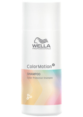 Wella Professionals COLORMOTION+ Color Protection Shampoo 50 ml