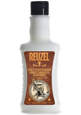 REUZEL - Reuzel Haarspülung »Daily Conditioner«, pflegend, 1000 ml - CONDITIONER & KUR