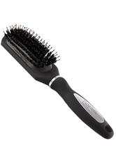 Hairtalk Brush - Haarbürste