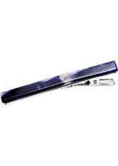 pieces by bonbon Lousie Hairclip dark blue
