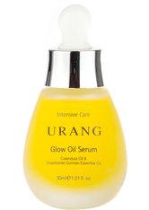 URANG Produkte Glow Oil Serum 30ml Feuchtigkeitsserum 30.0 ml