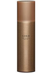 GOLD PROFESSIONAL HAIRCARE - GOLD Professional Haircare Dry Shampoo 200 ml - SHAMPOO