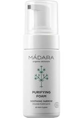 MADARA Purifying Foam Reinigungsschaum  100 ml