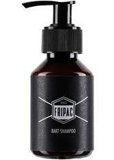 FRIPAC-MEDIS - Fripac Barber Line Bartpflege-Shampoo 100 ml - SHAMPOO