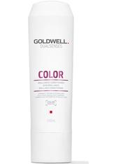 Goldwell Dualsenses Color Brilliance Conditioner 200 ml