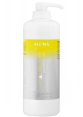 ALCINA - Alcina Haarpflege Hyaluron 2.0 Shampoo 1250 ml - Shampoo